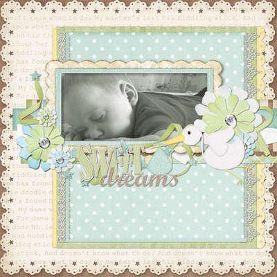 Baby_mine_boy_2