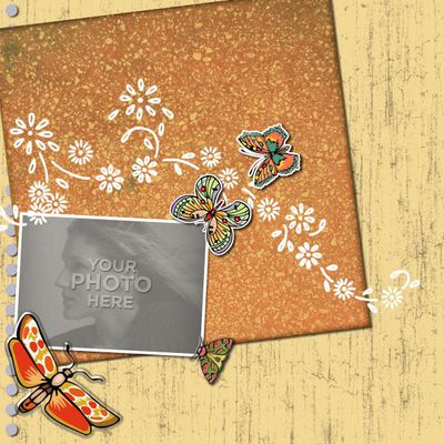 Butterfly_fly_template-_carolnb_-004