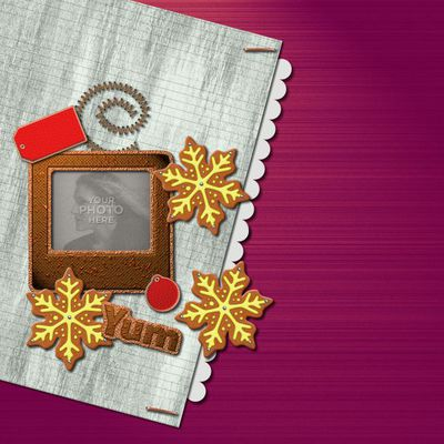 Christmas_cookie_jar_template-_carolnb_-001