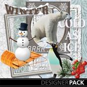 Winter_wonderland-01_medium