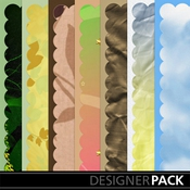 Scalloped_paper_pack_1-01_medium