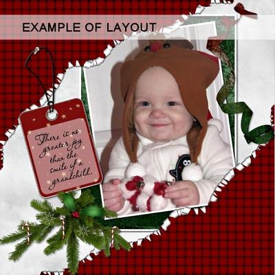 Christmas_tags-02