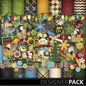 Colorsofchristmas1_kit_small