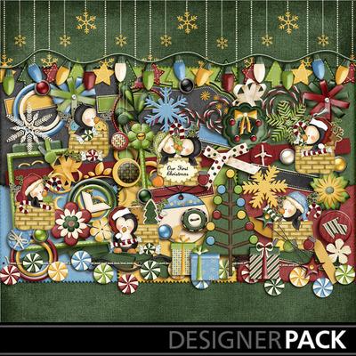 Colorsofchristmas1_kit-embellishments