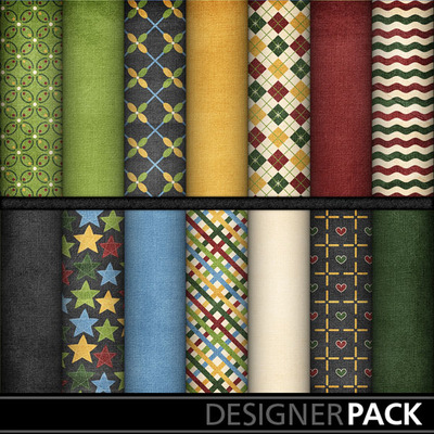 Colorsofchristmas1_kit-paper