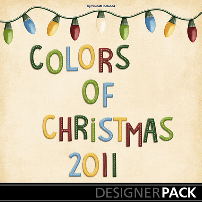 Colorsofchristmas1_kit-monograms
