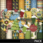 Colorsofchristmas2_kit_medium