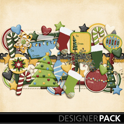 Colorsofchristmas2_kit-embellishments