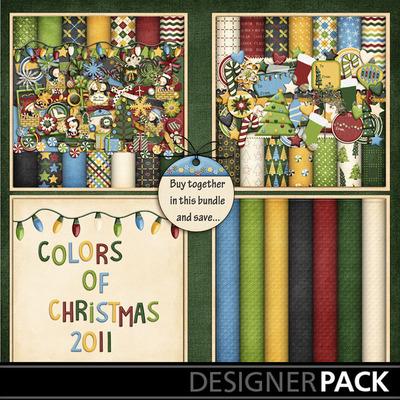 Colorsofchristmas_bundle