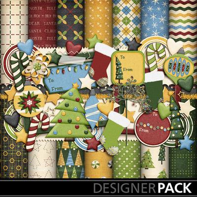 Colorsofchristmas2_kit