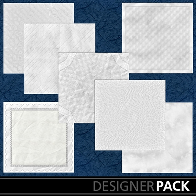 White_paper_pack-01
