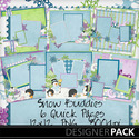 Snow_buddies_quick_pages_12_small
