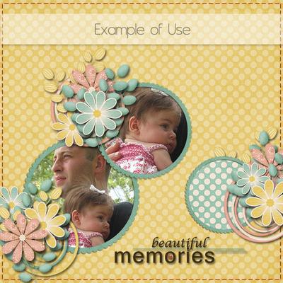 Memory_keeper_9