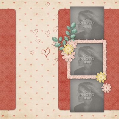 Memory_keeper_template-_linjane_-002