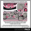 Coverpinkbliss_1_small