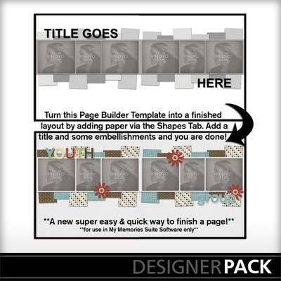 Pagebuilder_sampler_005
