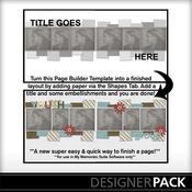 Pagebuilder_sampler_005_medium