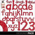 Jilldz_fun-doughalphared_prev_small