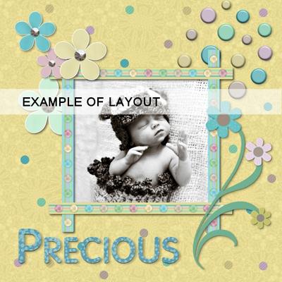 Precious_in_pastels-09