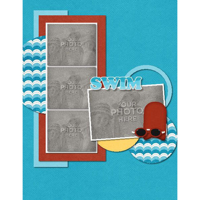 Swimming_8x11-001