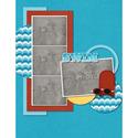 Swimming_8x11-001_small