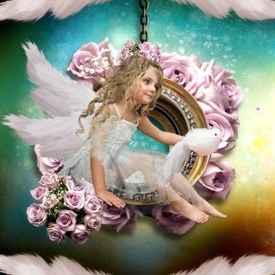 Magicalrealitydesignsangellove_lo2