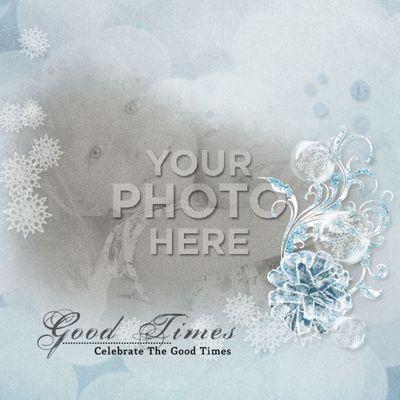 Winter_memories-001