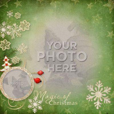 Christmas_memories-002