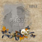 Your_precious_memories_vol_12-001_medium