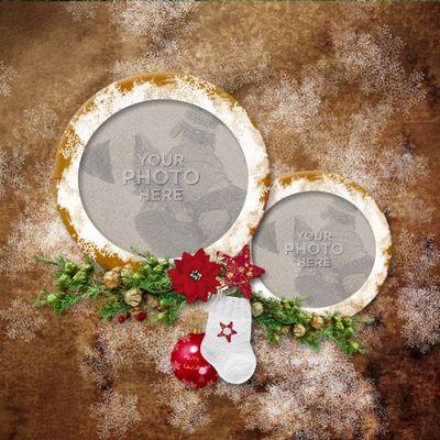 Christmas_time-002
