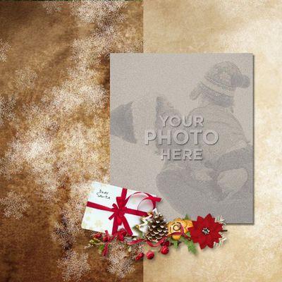 Christmas_time-004