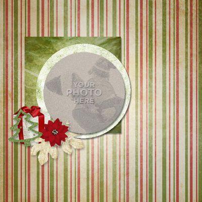 Christmas_time_vol2-001