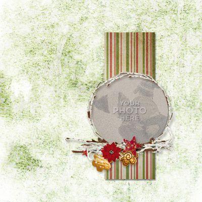 Christmas_time_vol2-004