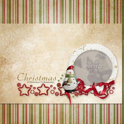 Christmas_time_vol3-001