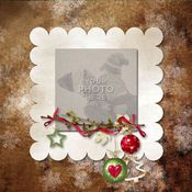 Christmas_time_vol4-001_medium