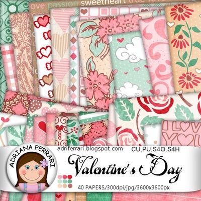 Adrianaferrari_valentinesdaypp_prev1_01