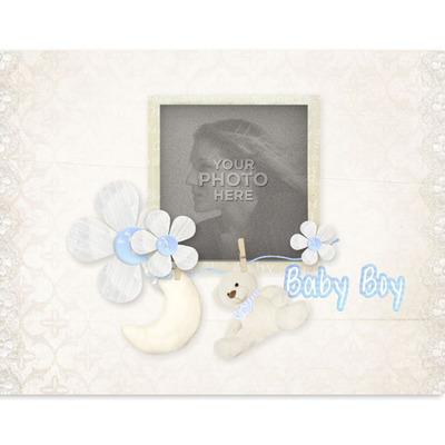 11x8_baby_boy_2-004