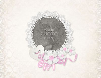 11x8_baby_girl_1-004