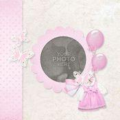 Baby_girl_2-001_medium