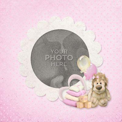 Baby_girl_2-003
