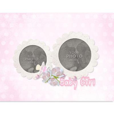 11x8_baby_girl_2-004