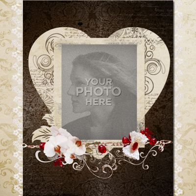 Love_me_vol1-001