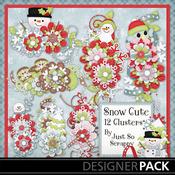 Snow_cute_clusters_medium