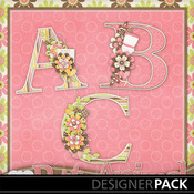 Potty_animal_girl_monograms1_medium
