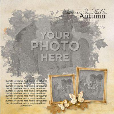 Autumn_memories-004