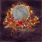 Shabby_autumn_vol1-001_medium