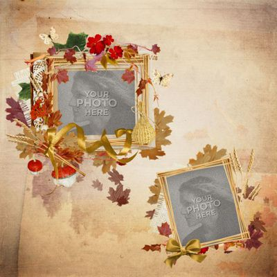 Shabby_autumn_vol1-004