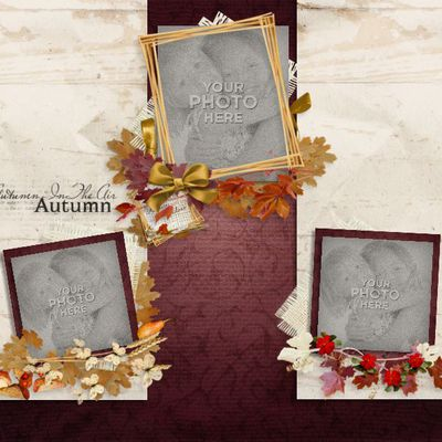 Shabby_autumn_vol2-003
