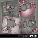 Lcc_romantique_qp_preview_small