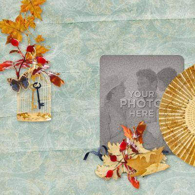 Autumn_nocturne_1-002